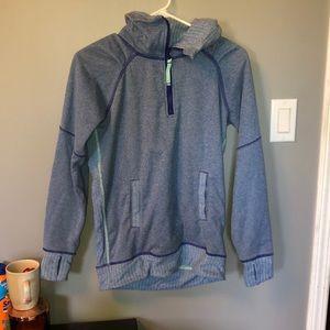 3/$30 Ivivva sweatshirt